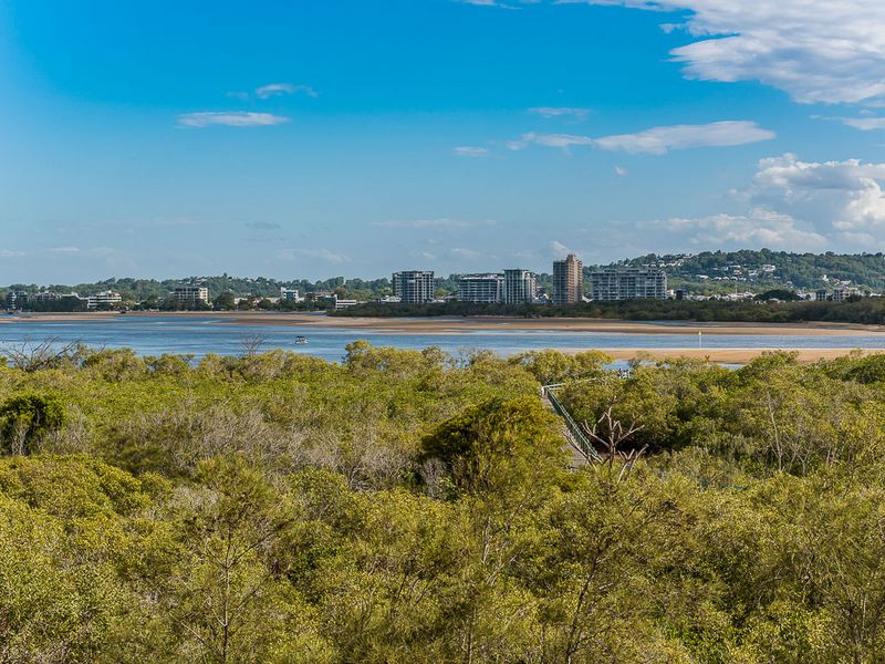 113/80 North Shore Road, Twin Waters, Qld 4564