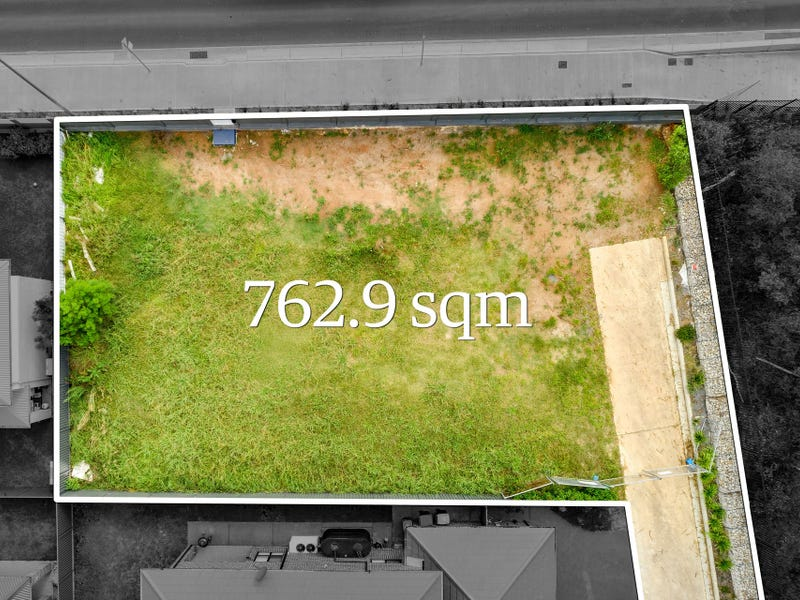 27 Plumegrass Avenue, Denham Court, NSW 2565