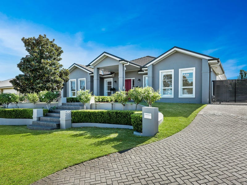 108 Bolwarra Park Drive, Bolwarra Heights, NSW 2320