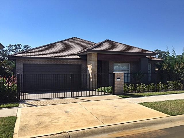 Address available on request, Spring Farm, NSW 2570
