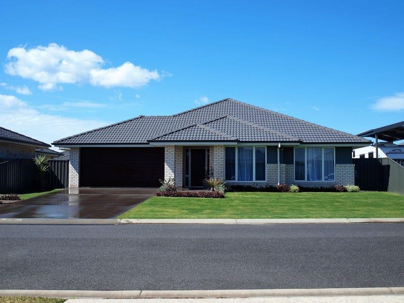 10 Eider Quadrant, Ballina, NSW 2478
