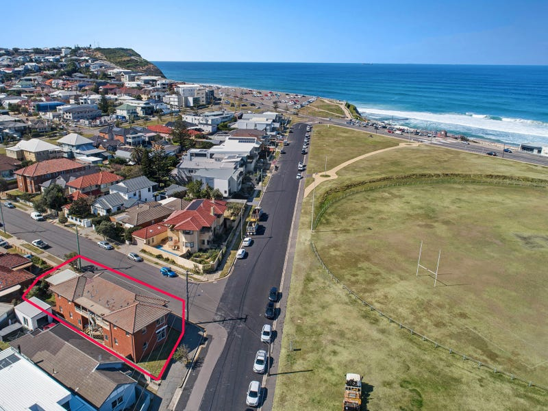 42 Bar Beach Avenue, Bar Beach, NSW 2300