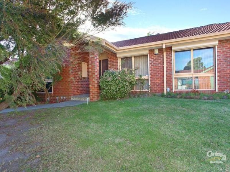23 Ridder Court, Dingley Village, Vic 3172
