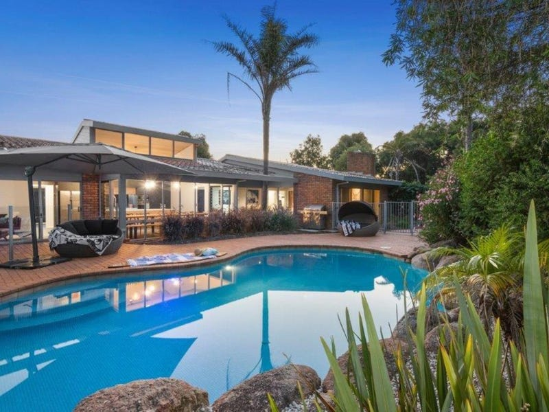 95 Coombes Road, Torquay, Vic 3228