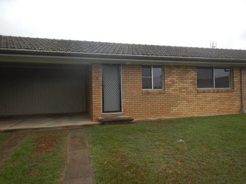 2/90 Aberdare Road, Aberdare, NSW 2325