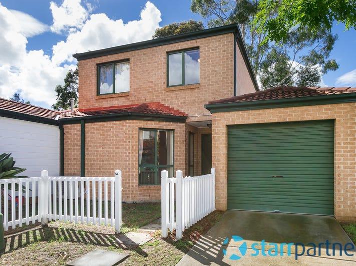 64/169 Horsley Road, Panania, NSW 2213