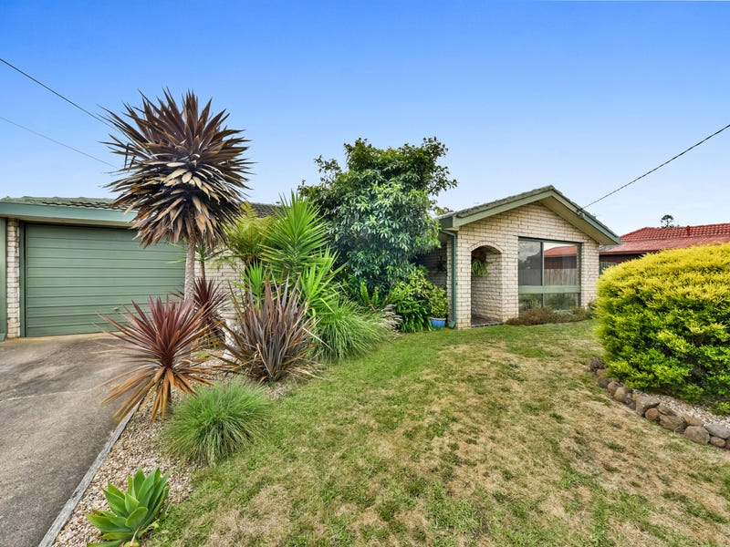 2 Meda Court, Grovedale, Vic 3216