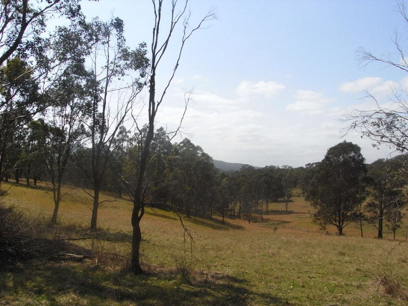 Address available on request, Hickeys Creek, NSW 2440