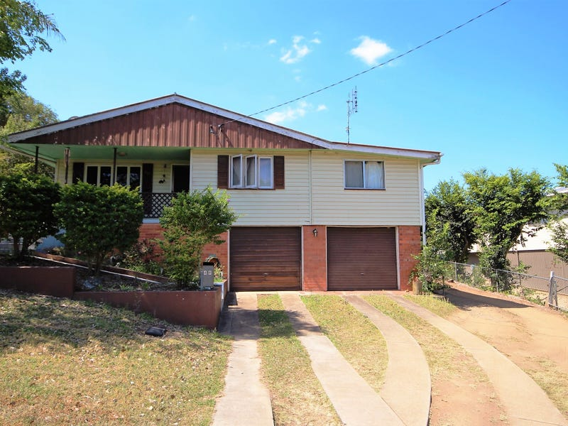 49 Clematis Street, Gympie, Qld 4570