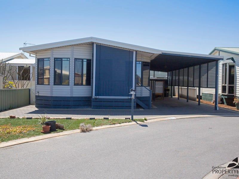 86 - 463 Marine Terrace, Geraldton, WA 6530