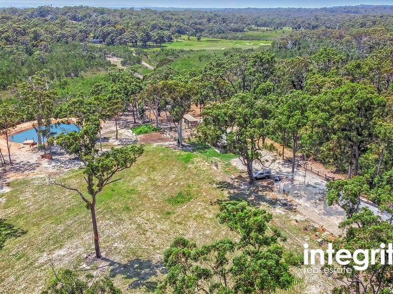 Lot 2 Advance Road, Sussex Inlet, NSW 2540