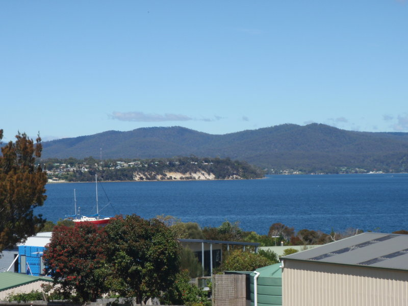 Lot 2 Cannell Place, Akaroa, Tas 7216