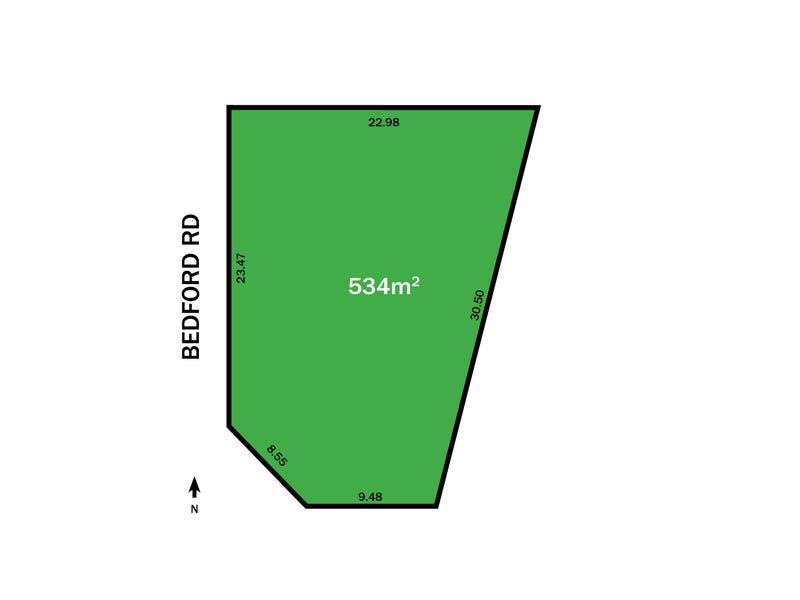 42 Coomoora Rd, Ardross, WA 6153