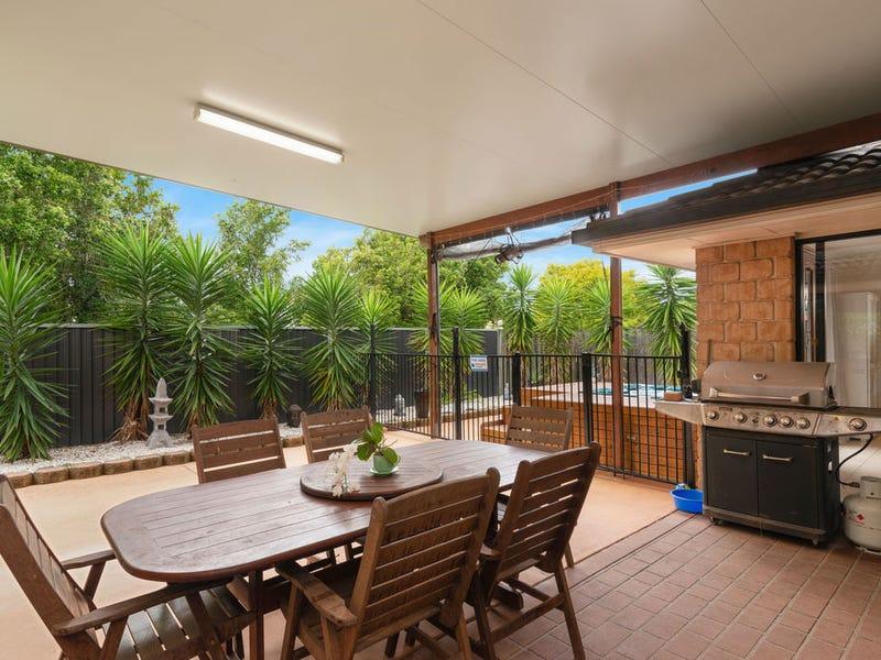4 Tern Court, Tweed Heads West, NSW 2485