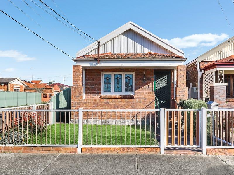 101 Grove Street, Earlwood, NSW 2206