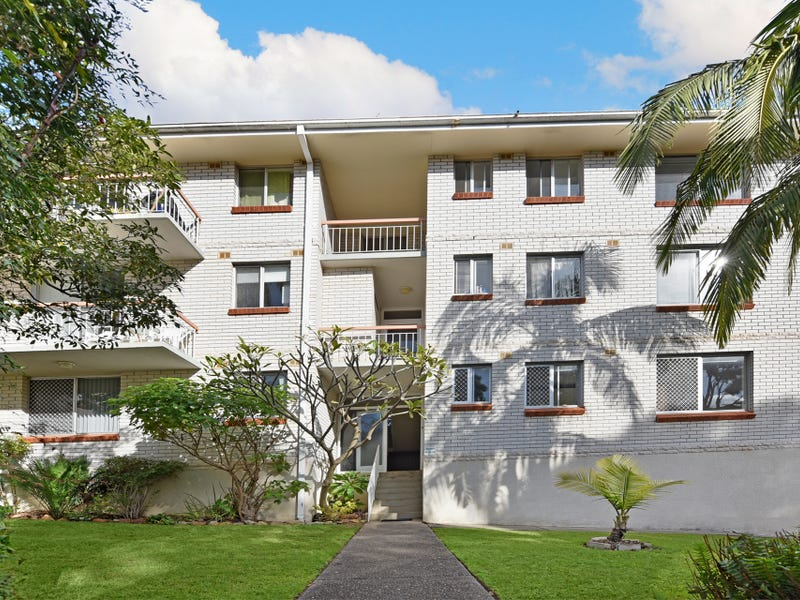 13A/31 Quirk Road, Manly Vale, NSW 2093