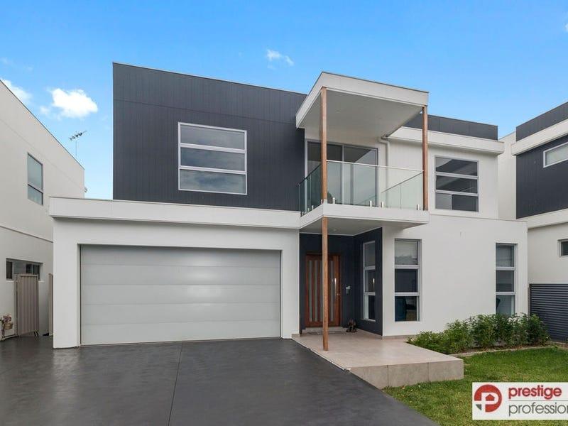 92A Norman Avenue, Hammondville, NSW 2170