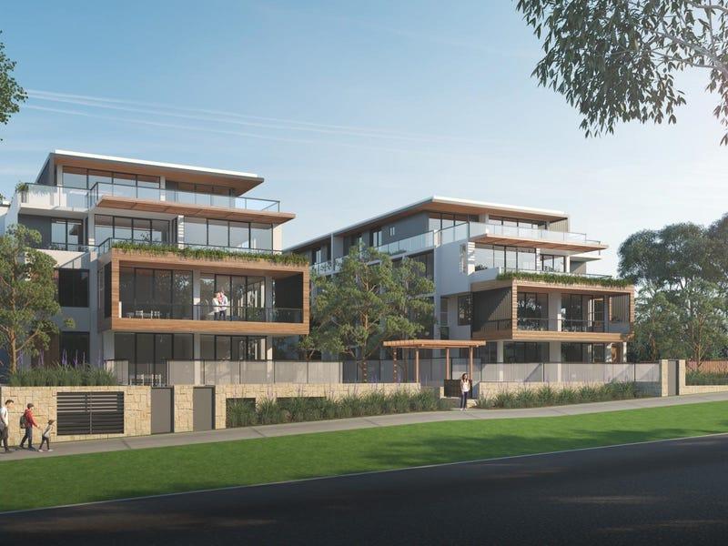 15-17 Fegen Street, Huskisson, NSW 2540