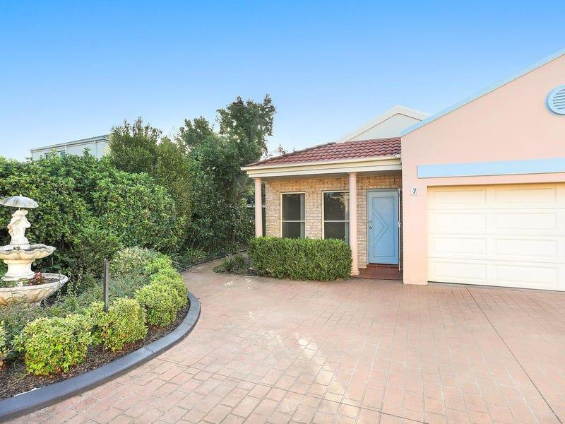 7/49B Mutch Avenue, Kyeemagh, NSW 2216