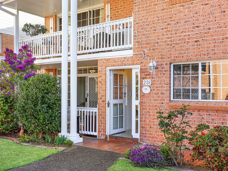 231/2 Dawes Road, Belrose, NSW 2085