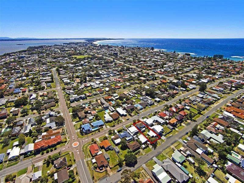 85 Stella Street, Long Jetty, NSW 2261