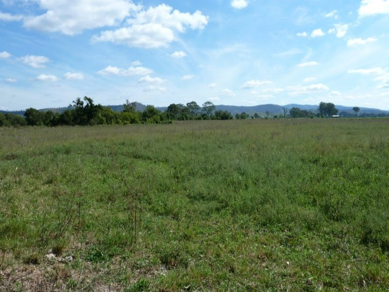 91 Christmas Creek Rd., Laravale, Qld 4285