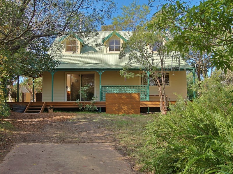 38 Bedford Road, Woodford, NSW 2778