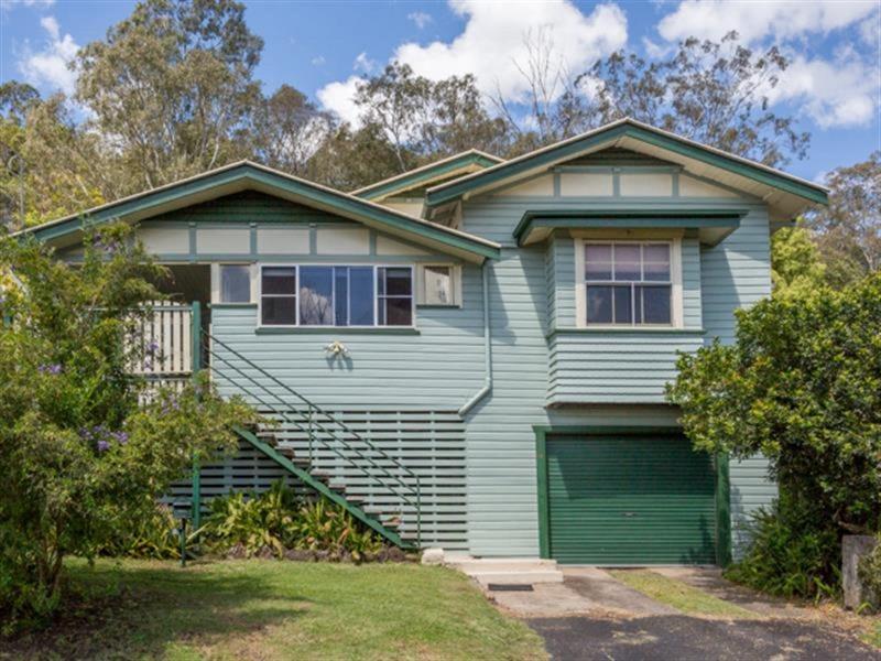 10 Keith Street, Girards Hill, NSW 2480