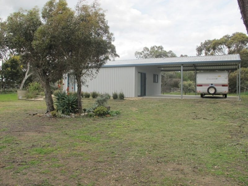 86 Seventh Avenue, Kendenup, WA 6323