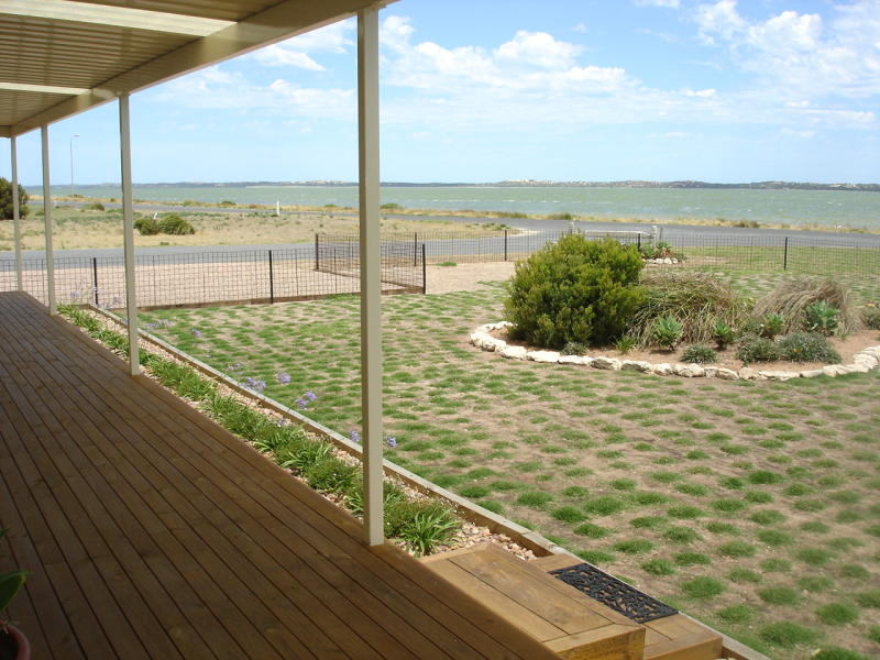 Lot 11 Seven Mile Road, Coorong, SA 5264