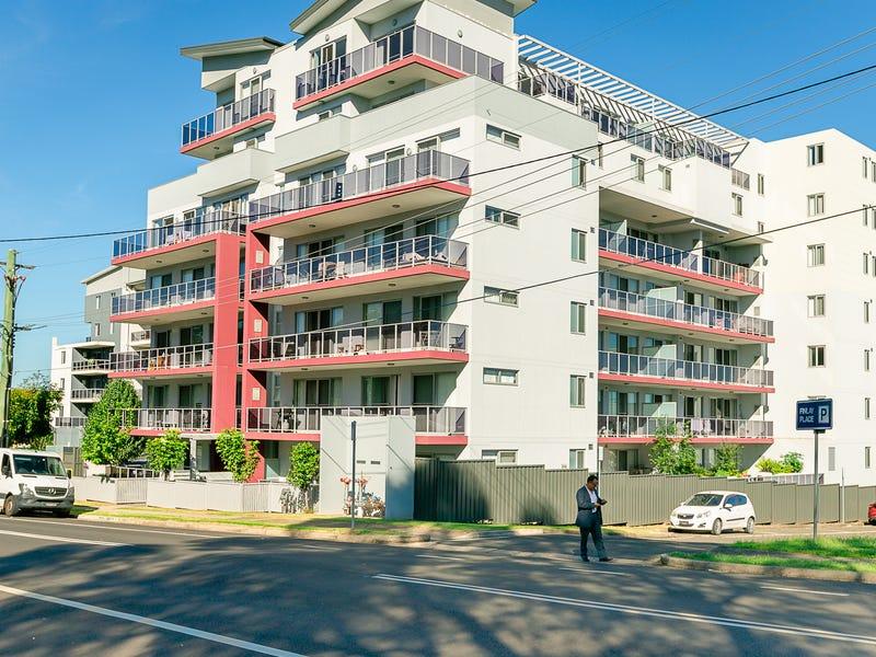 31/39-41 Gidley Street, St Marys, NSW 2760