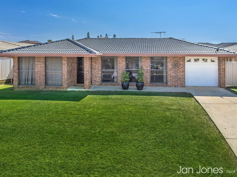 115 Allison Dr, Kallangur, Qld 4503