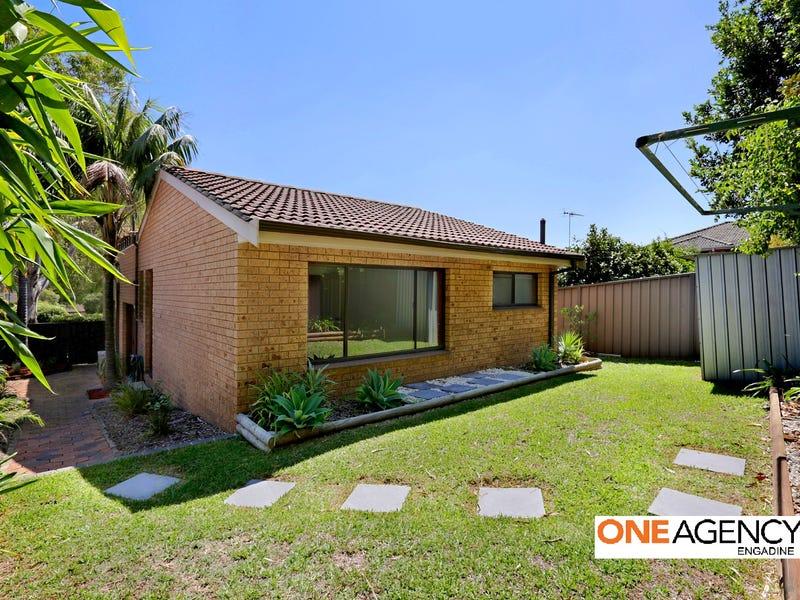 9/4-6 Dernancourt Avenue, Engadine, NSW 2233