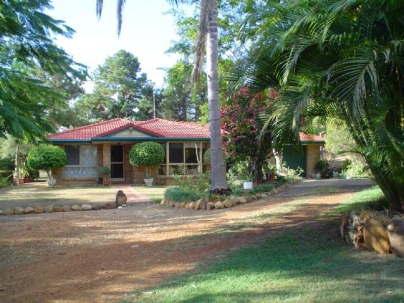 Address available on request, Gatton, Qld 4343