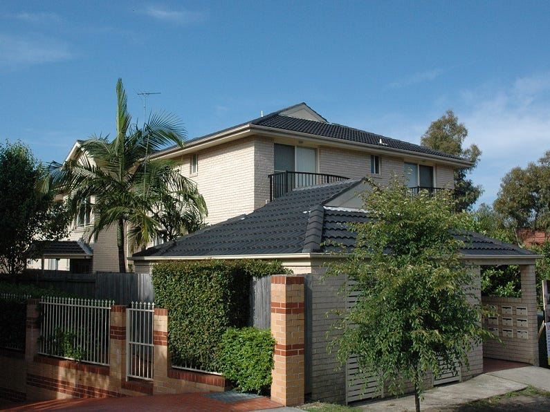 30/23-27 Linda Street, Hornsby, NSW 2077