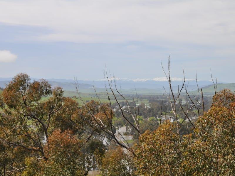 2, River Road, Welaregang, NSW 2642