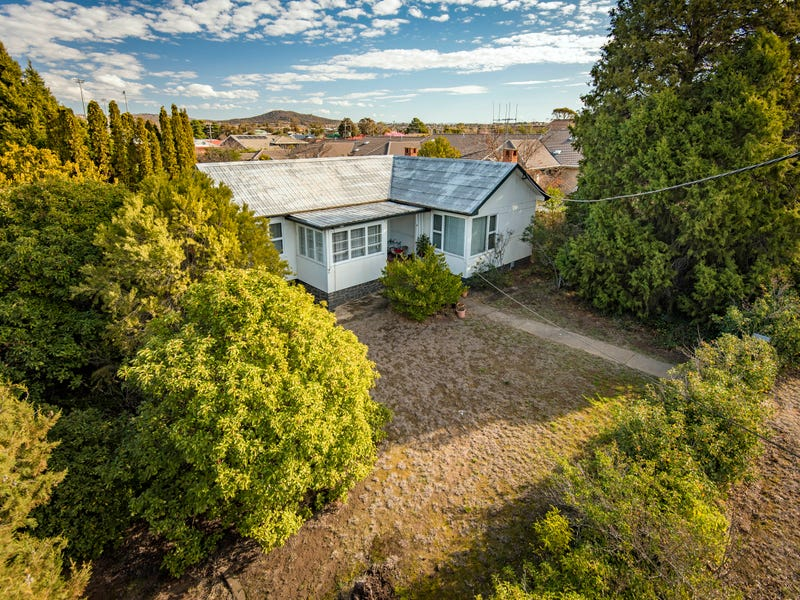 3 Waterloo Street, Queanbeyan East, NSW 2620