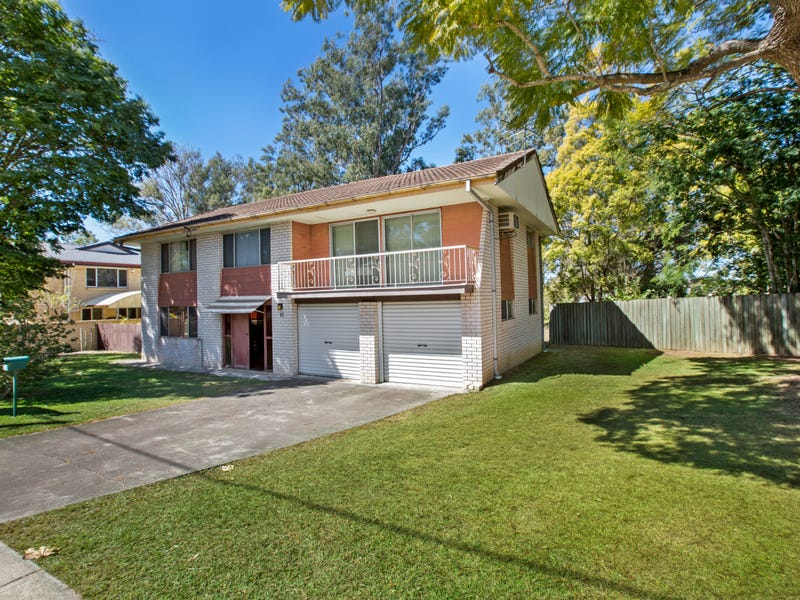 12 O'Connor Street, Oxley, Qld 4075