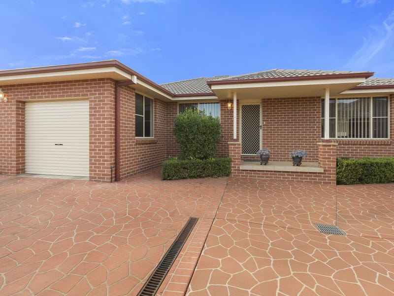 19A Merrinee Place, Tamworth, NSW 2340