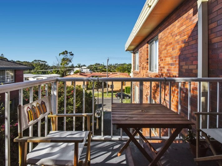 Unit 6/55 Chalmers St, Port Macquarie, NSW 2444