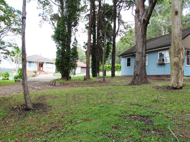 Lot 5 Spargo Lane, Wallsend, NSW 2287