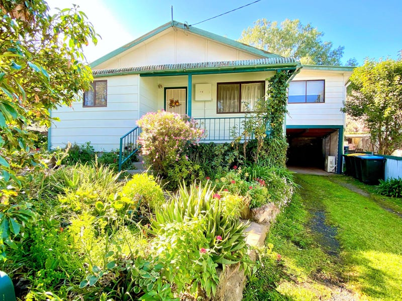 10 Coomber St, Charbon, NSW 2848