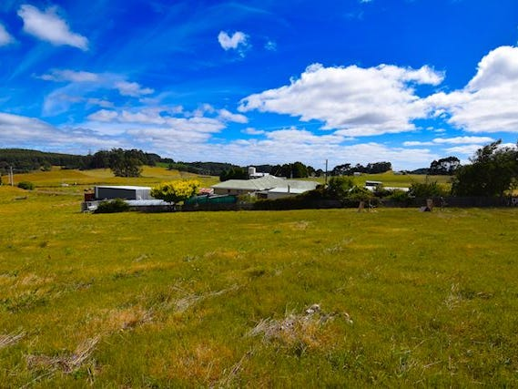 20 Clarkes Road, South Riana, Tas 7316