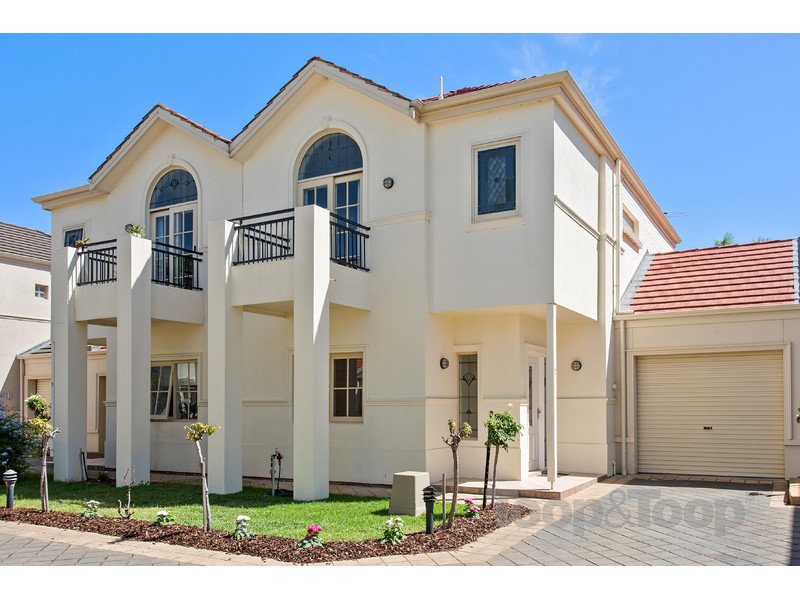 2/1 St Johns Lane, Felixstow, SA 5070