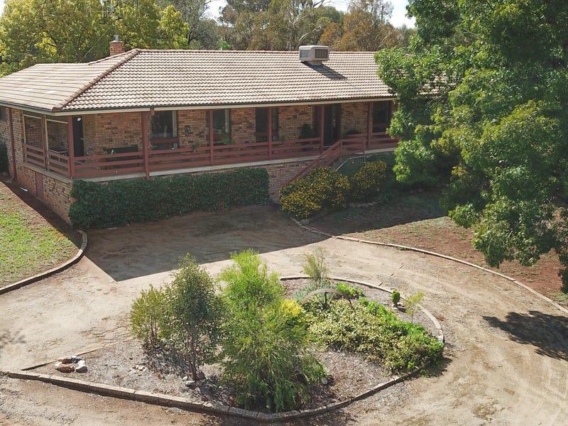 46 Jerula Lane, Cowra, NSW 2794