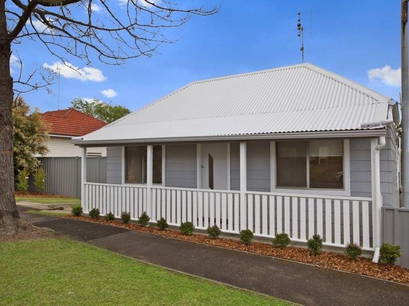 36 Macquarie Street, Wallsend, NSW 2287