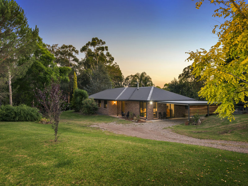 75 Braddocks Road, Orangeville, NSW 2570