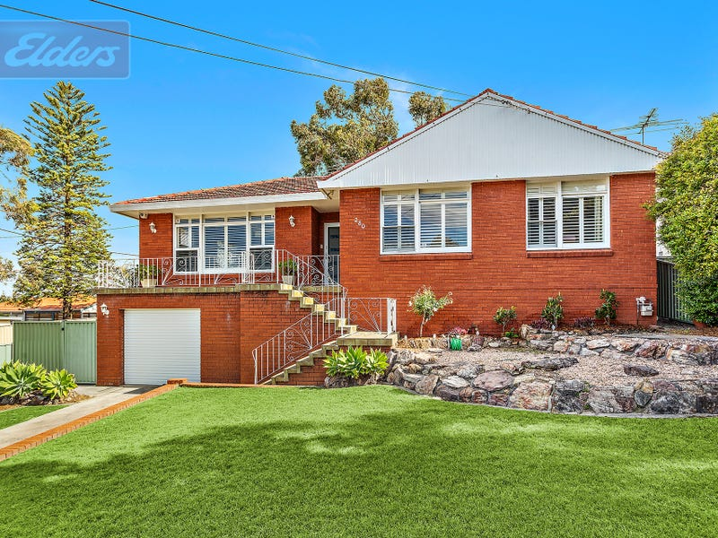 280 Box Road, Sylvania, NSW 2224