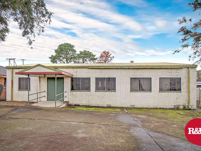 84 Wilkes Crescent, Tregear, NSW 2770