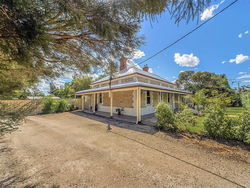 18 Jane Terrace, Wasleys, SA 5400